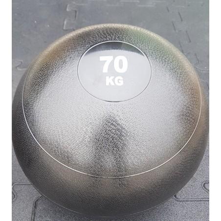 Atlas Ball 70kg