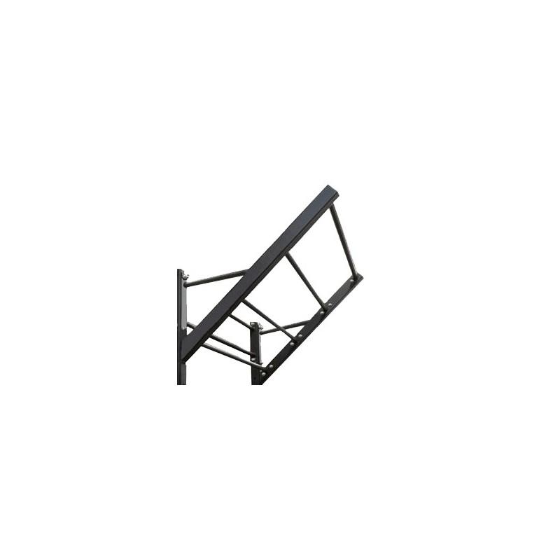 Echelle Flying Pull-up 120cm