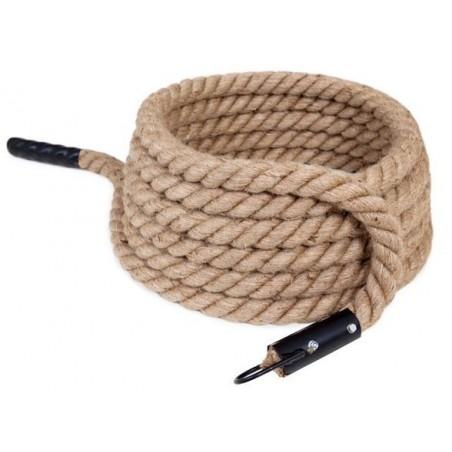 Corde à grimper Manila Rope