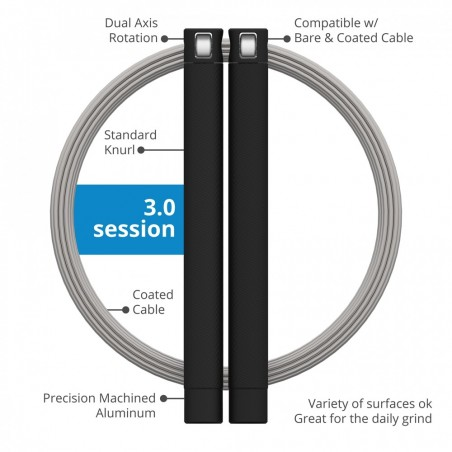 Speed Rope RPM 3.0