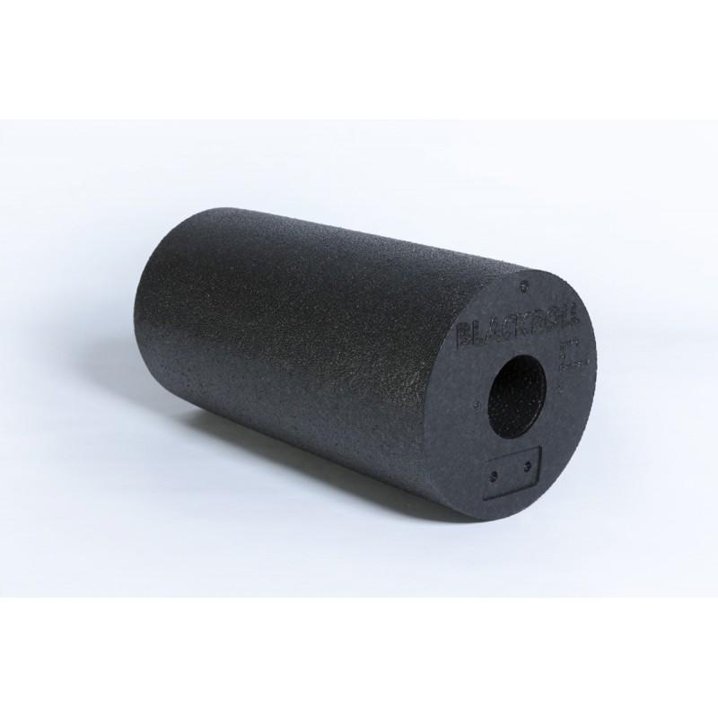 Blackroll Standard
