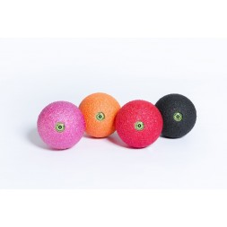 Blackroll Ball 8 cm