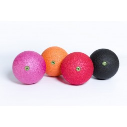12 cm Blackroll Ball