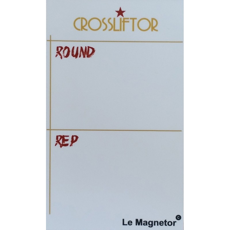 Magnetor