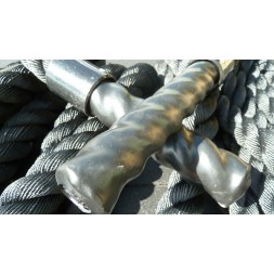 Heavy Battle Rope