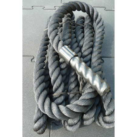 Strong Battle Rope