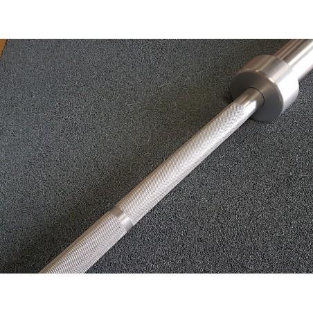 Barre Technique Alu - 5kg