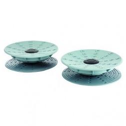Imbalance discs