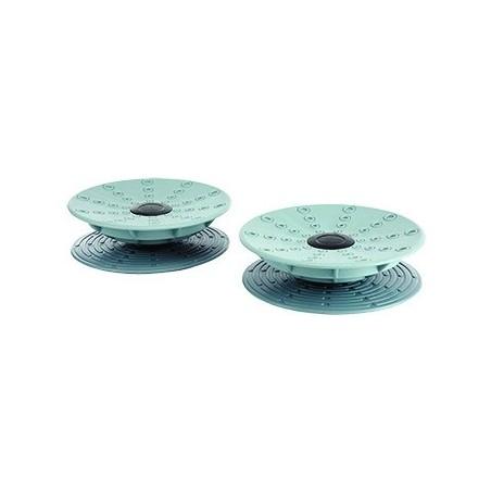 Imbalance disks