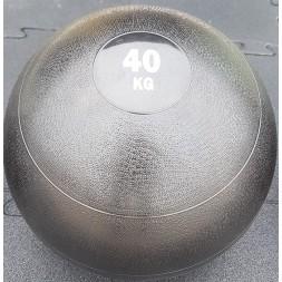 Atlas Ball 40kg