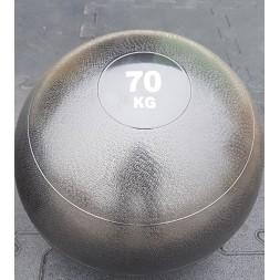 70 kg Atlas Ball