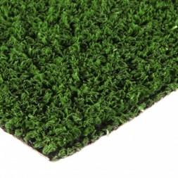 Artificial sports grass