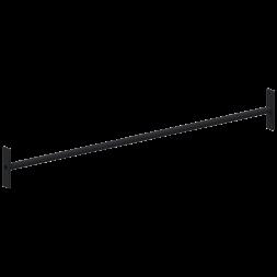 Simple Tank Bar 180 cm