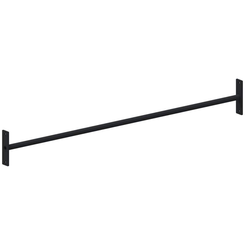 Monkey bar TANK 180 cm