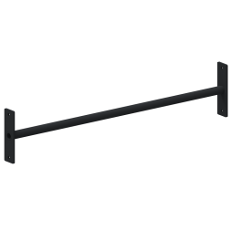 Barre simple Tank 108 cm