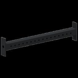 REINFORCED BAR TANK 108 cm