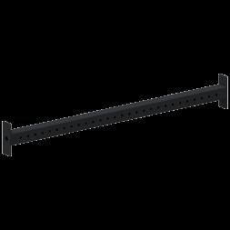 Reinforced Tank bar 180 cm
