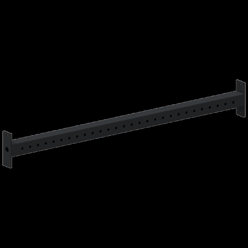 Fat Bar 180 cm