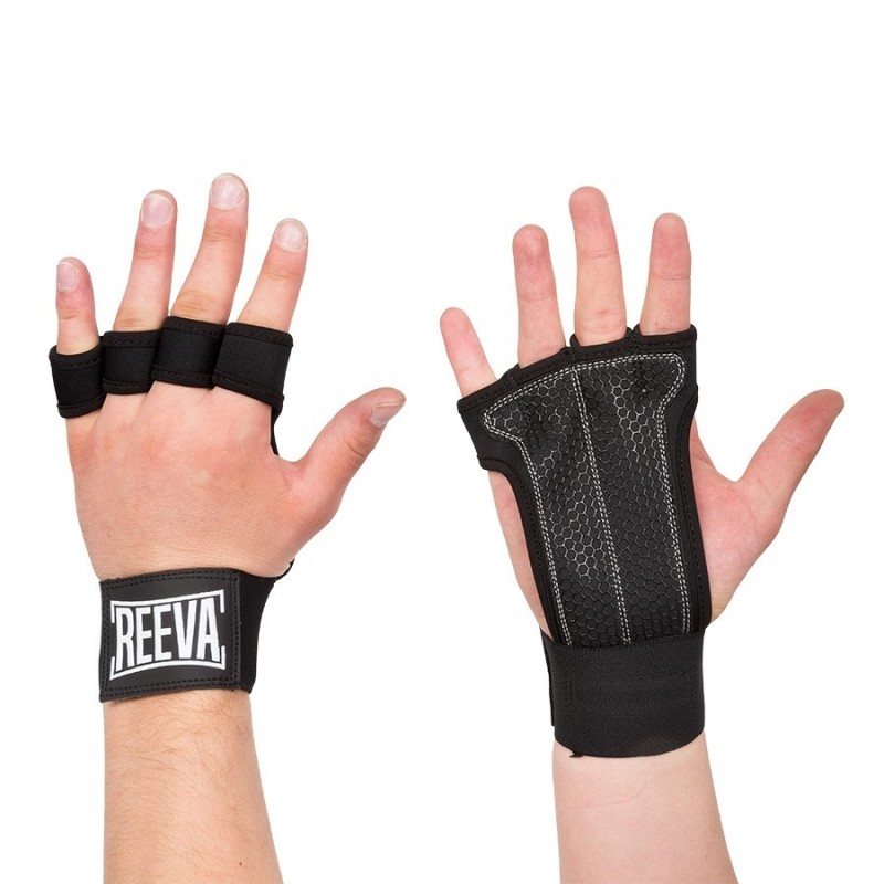 Reeva Gloves