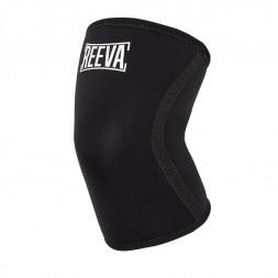 Pair of Reeva knee sleeves