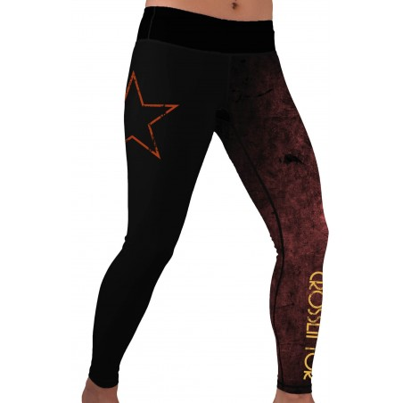 Legging CrossLiftor
