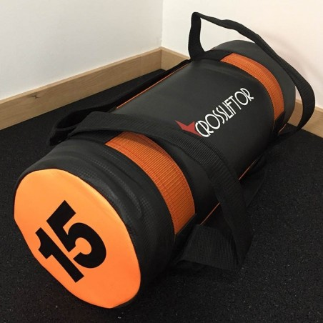Lift Bag