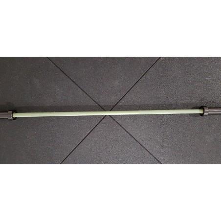 Barre NRV Army - 15 kg
