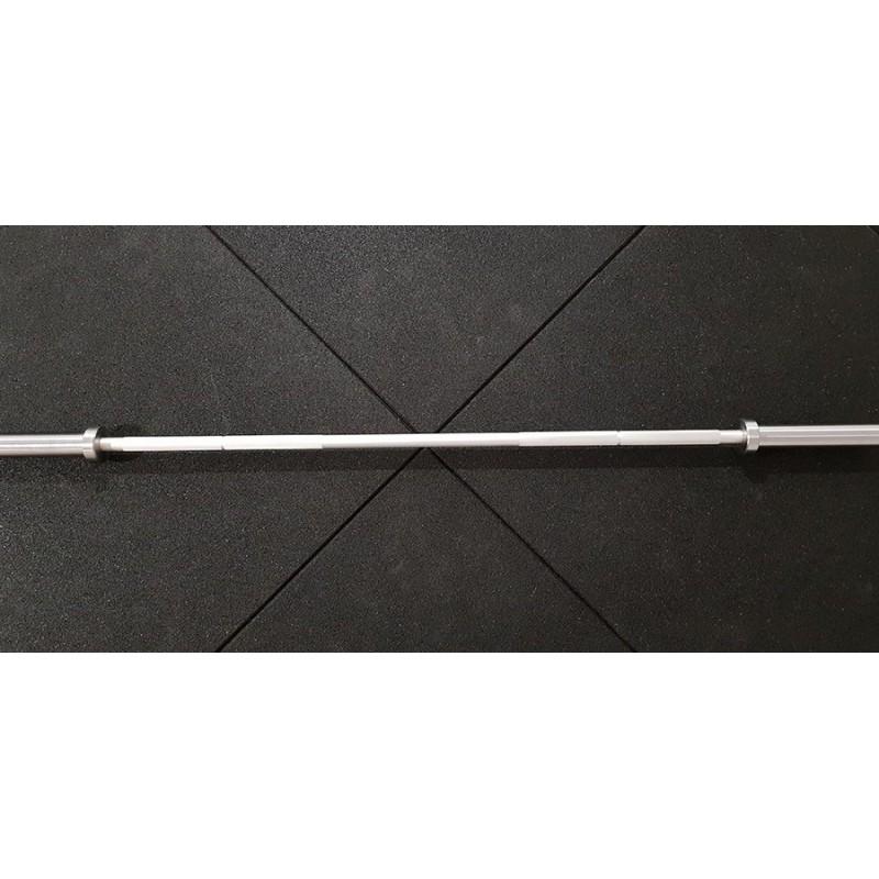 Barre Technique - 7,5 kg