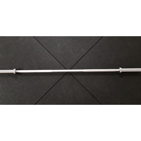 Barre Technique - 7,5 kg