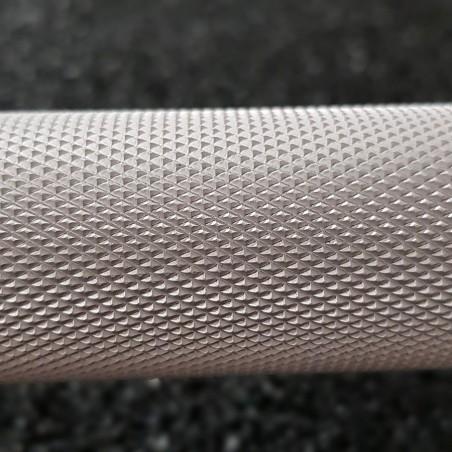 Barbell Technique - 7,5 kg