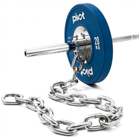 Musculation Chains