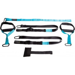 TF Suspension Trainer