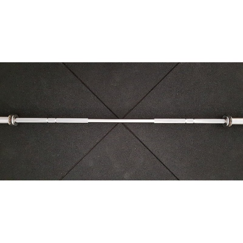 Barre DtR- 15 kg