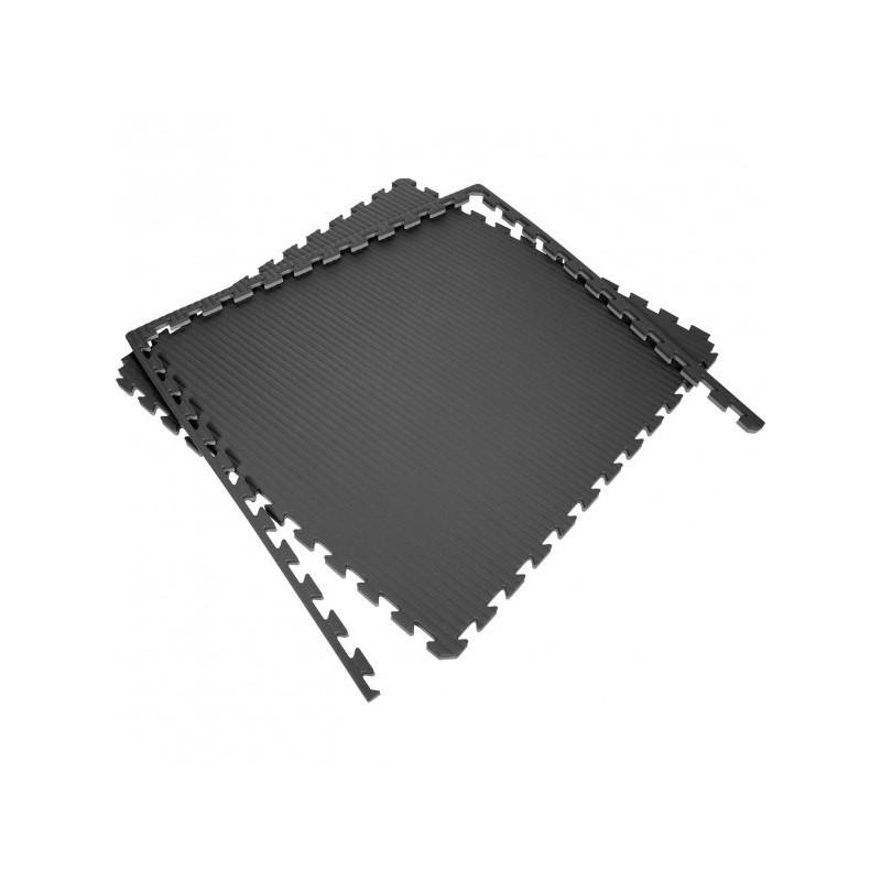 Tatami puzzle 30mm - m²