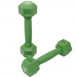 Dumbbells For Kids