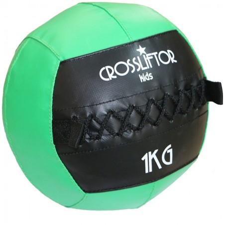 Wall Ball Pro