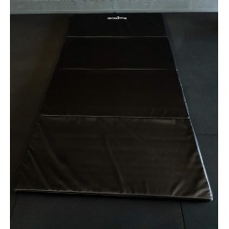 Tapis de Gym Pliable
