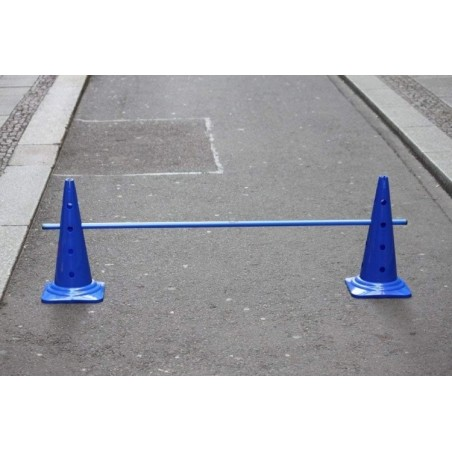Set obstacle