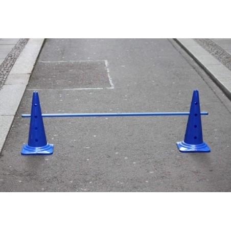 Set obstacle