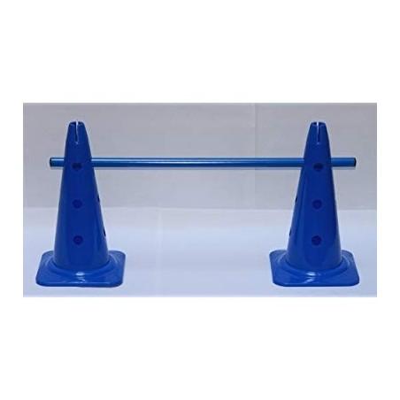Bâton PVC 80 cm