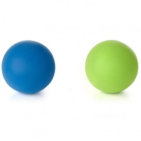 Foam ball 12 CM