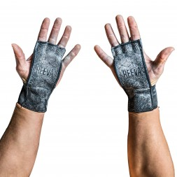 Maniques Silicone Gloves