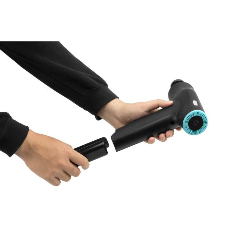 Pistolet massant Flow Pro ONE