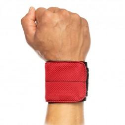 Bandes de poignets éponge - La paire