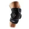 Knee Leg Wrap True Ice Therapy