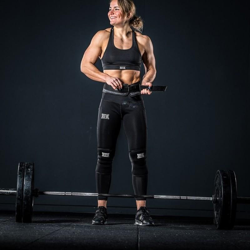 lifting belt REEVA