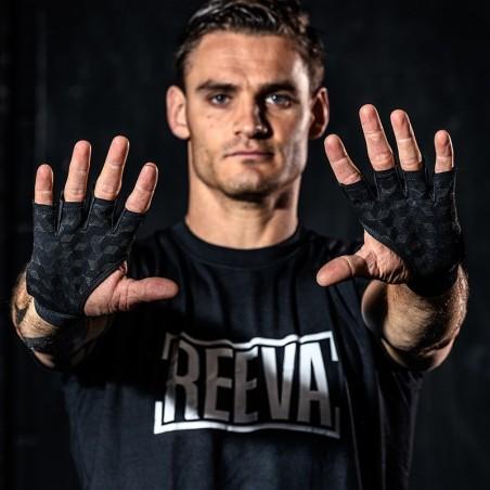 Reeva glove