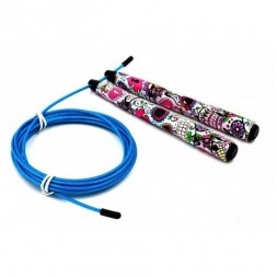 Jump Rope ABS 2.0 Special Edition