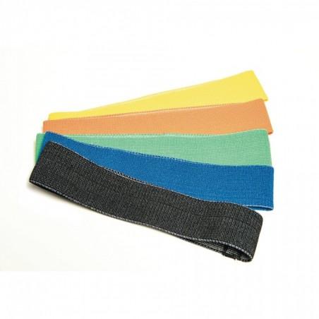Minibands Textile