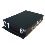 Soft Box Jump 3 in 1